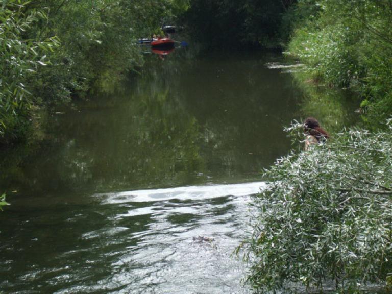 2011-Kammeltour-Silbersee-002