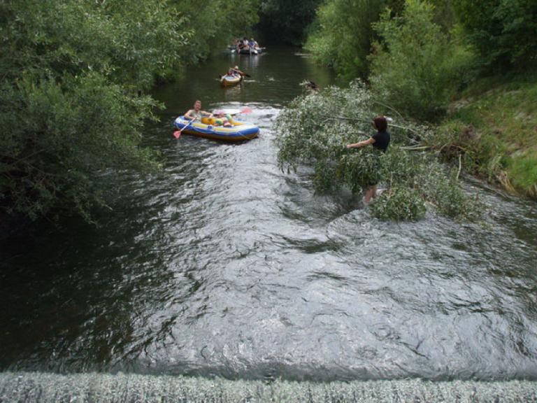 2011-Kammeltour-Silbersee-006