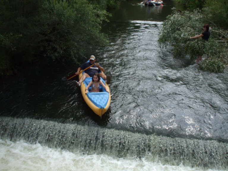 2011-Kammeltour-Silbersee-008