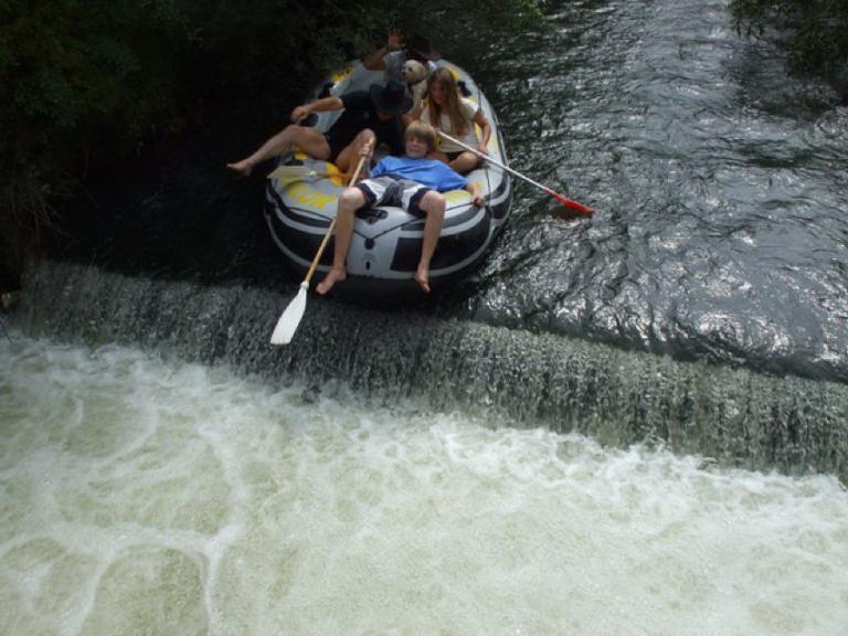 2011-Kammeltour-Silbersee-009