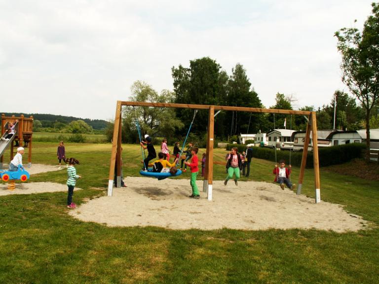 Spielplatzeinweihung-2015_37